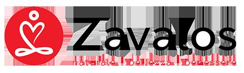 Zavalos
